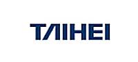 株式会社太平エンジニアリング(タイヘイエンジニアリング)の求人企業詳細