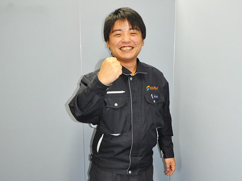 山藤運送株式会社 (ヤマフジウンソウ)のメイン画像