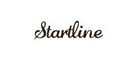 株式会社スタートライン【スタートラインキヨスミシラカワシリョウカンドオリテン】の企業情報
