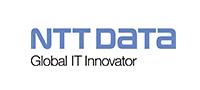 NTTデータマネジメントサービス株式会社【エヌティーティーデータマネジメントサービス】の企業情報