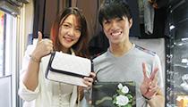 【WTIMES新宿店】ダブルタイムズシンジュクテン(販売)の求人情報