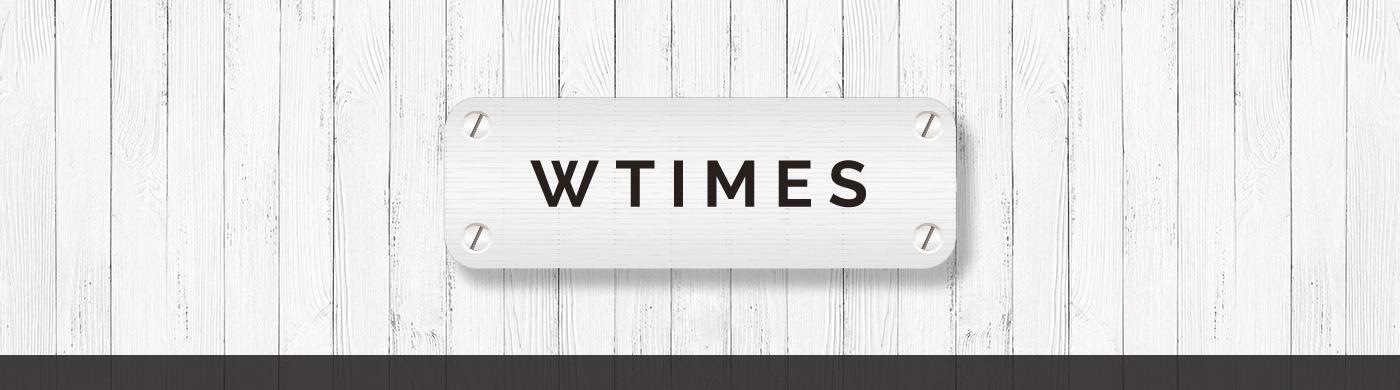 WTIMES新宿店