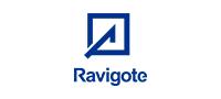 株式会社ラヴィゴット(カブシキガイシャラヴィゴット)の求人企業詳細