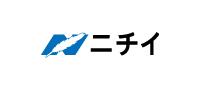 株式会社ニチイ学館【ニチイガッカン】の企業情報