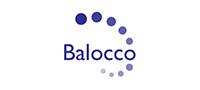 株式会社バロッコの企業情報