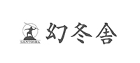 株式会社幻冬舎メディアコンサルティング(カブシキガイシャメディアコンサルティング)の求人企業詳細