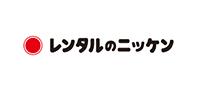 株式会社レンタルのニッケン【レンタルノニッケン】の企業情報