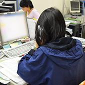 【株式会社ライフリンクス】カブシキガイシャライフリンクス