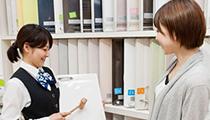 【タカラスタンダード株式会社】(販売)の求人情報