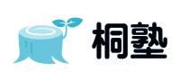 株式会社桐塾【キリジュク】の企業情報