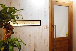 株式会社ドリームダブルコーポレーションの企業画像1
