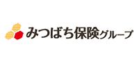 みつばち保険グループ株式会社【ミツバチホケングループカブシキガイシャ】の企業情報