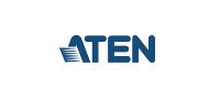 ATENジャパン株式会社(エイテンジャパン)の求人企業詳細