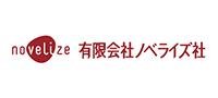 グループホームたま【グループホームタマ】の企業情報