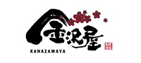 株式会社金沢屋【カブシキガイシャカナザワヤ】の企業情報