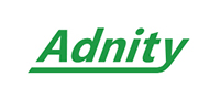 株式会社アドニティの求人企業詳細