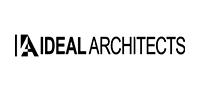 株式会社イデアルアーキテクツの求人企業詳細