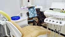 【あらき歯科】アラキシカ(介護・保育・医療)の求人情報