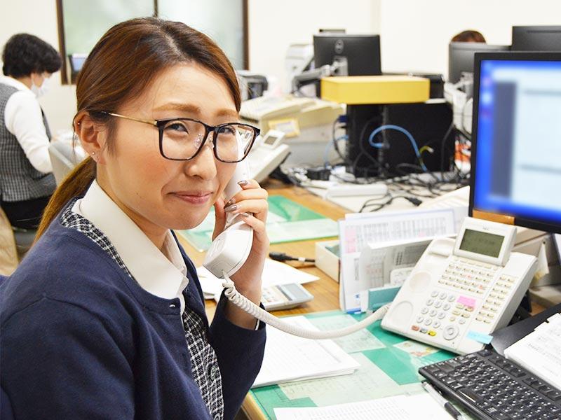 株式会社佐藤ケミカル(カブシキガイシャサトウケミカル)のメイン画像
