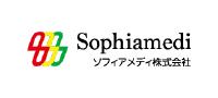 ソフィアメディ株式会社の企業情報