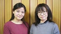 【立川給食株式会社】タチカワキュウショクカブシキガイシャ(オフィスワーク)の求人情報