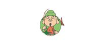 介護老人保健施設 音羽えびすの郷【カイゴロウジンホケンシセツオトワエビスノサト】の企業情報