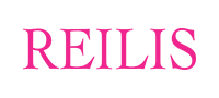 Reilis&Company株式会社 (レディースアンドカンパニー)の求人企業詳細