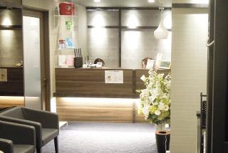 医療法人社団誠敬会(誠敬会クリニック銀座)(イリョウホウジンシャダンセイケイカイ)の企業画像1