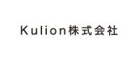 Kulion株式会社警備事業部【クリオンカブシキカイシャケイビジギョウブ】の企業情報
