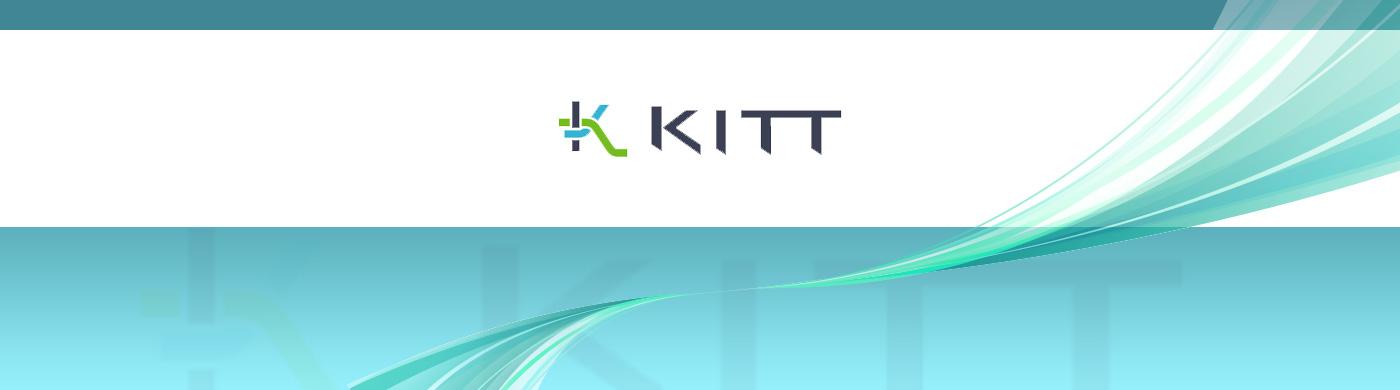 株式会社KITT(キット)