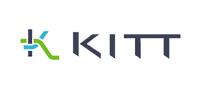 株式会社KITT【キット】の企業情報