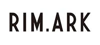 RIM.ARK(株式会社バロックジャパンリミテッド)(リムアーク)の求人企業詳細