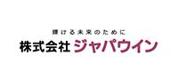 株式会社ジャパウイン【カブシキガイシャジャパウイン】の企業情報