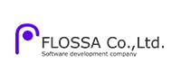 株式会社フロッサの企業情報