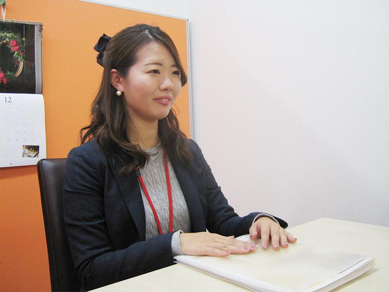 株式会社KIZUNA(カブシキガイシャキズナ)のメイン画像