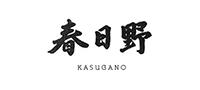 春日野【カスガノ】の企業情報