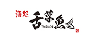 酒処 舌菜魚(サケドコロタンサイギョ)の求人企業詳細