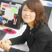 株式会社シエロ / 月給25万円+インセンティブ★人材コーディネーター【正社員】