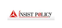 有限会社インシスト・ポリシー(ユウゲンガイシャインシストポリシー)の求人企業詳細