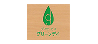 グリーンディ西小山【グリーンディニシコヤマ】の企業情報