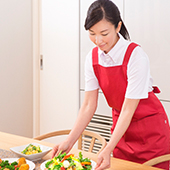 【株式会社ライフサービス】カブシキガイシャライフサービス