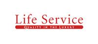 株式会社ライフサービス(カブシキガイシャライフサービス)の求人企業詳細