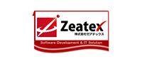 株式会社ゼアテックスの求人企業詳細