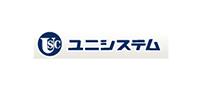 ユニシステム株式会社【ユニシステムカブシキガイシャ】の企業情報
