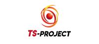 株式会社TS-PROJECT(カブシキガイシャティーエスプロジェクト)の求人企業詳細