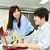 【株式会社エーエスエル】カブシキカイシャエーエスエル
