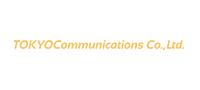 TOKYOコミュニケーションズ株式会社【トウキョウコミュニケーションズカブシキガイシャ】の企業情報