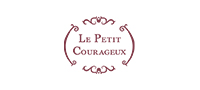 Le Petit Courageux (ルプティクラージュ)の求人企業詳細
