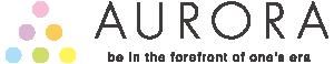 RUN-WAY【ランウェイ】の運営会社Auroraはこちら
