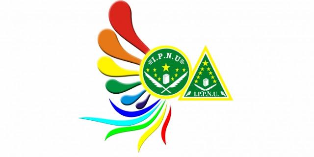 Logo Ippnu Terbaru 15